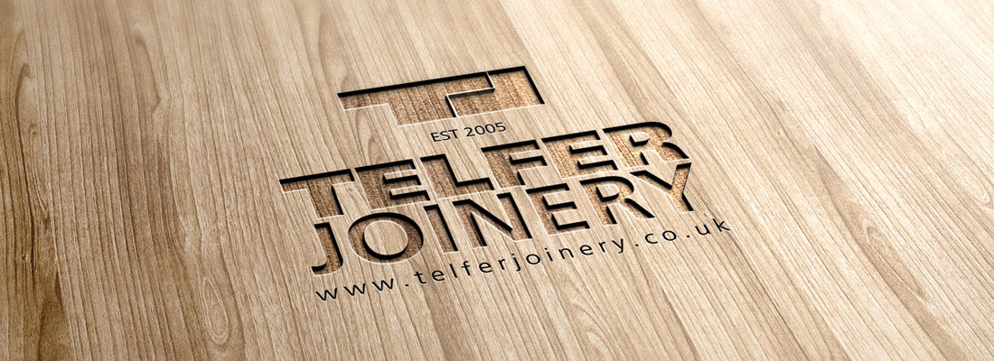 Telfer Joinery - Luxury Kitchen & Bathrooms